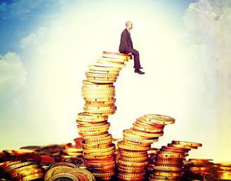 ESPA Ανάκαμψη της ελληνικής οικονομίας από το 2014 προβλέπει η Κομισιόν