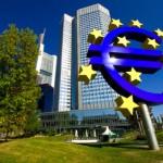 Η Eυρωπαϊκή Επιτροπή επιβάλει ενεργειακή πολιτική στα κράτη μέλη