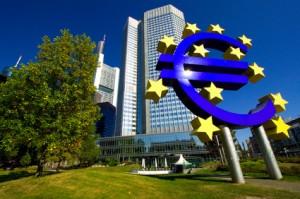 Fotolia 35908147 XS 300x199 Η Επιτροπή ενέργειας της ΕΕ προτρέπει ομοιόμορφες feed in tariffs για τις ανανεώσιμες πηγές ενέργειας στην Ευρώπη