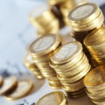 Αποδείξεις: Κληρώσεις, φοροεκπτώσεις και πιστωτικές κάρτες