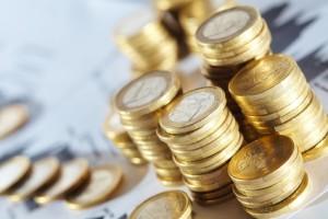 Fotolia 42402859 XS 300x200 Πρόσθετα δάνεια για την Ελλάδα από την Ευρωπαϊκή Τράπεζα Επενδύσεων