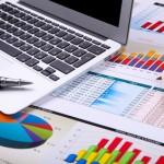 Νέο σχέδιο που προβλέπει την υποβολή τροποποιητικών δηλώσεων εισοδήματος μέσω ίντερνετ και μάλιστα σε πολλές περιπτώσεις χωρίς πρόστιμο