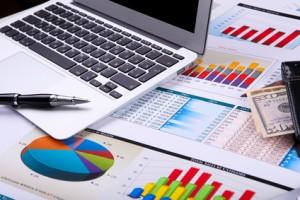 Fotolia 43527219 XS 300x200 Ρυθμίσεις για αποπληρωμή χρεών προς τα ασφαλιστικά ταμεία