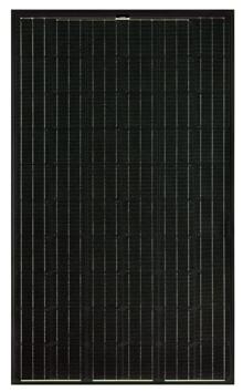 aleo Πάνελ High Efficiency από την aleo solar AG