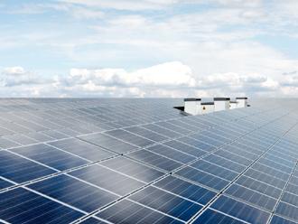 giga pv Σε ελεύθερη πτώση η αγορά των φωτοβολταϊκών