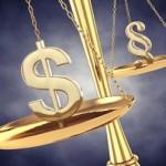 Νέο νομοσχέδιο για χρέη στο δημόσιο και φοροδιαφυγή