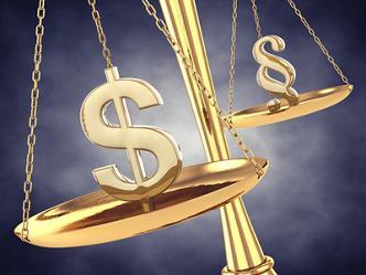 justiz Ρυθμίσεις χρεών προς το Δημόσιο και τα Ταμεία