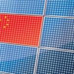 Οικονομική ή πολιτική η κόντρα ΕΕ-Κίνας;