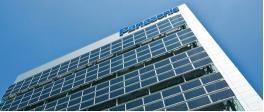 panasonic H Panasonic πέτυχε HIT ηλιακά κύτταρα με ρεκόρ απόδοση 24,7%