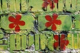 prasina touvla Πράσινα καθαρά τούβλα από απόβλητα χαρτοποιίας