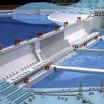 Διαγωνισμός για τα υδροηλεκτρικά της ΠΓΔΜ