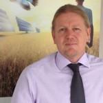 Oλοκληρώθηκε η εξαγορά της Sunday Solar από τον κ. Dieter Schmitt