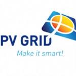 Το PV GRID φιλοδοξεί να άρει τα εμπόδια που σχετίζονται με τα ηλεκτρικά δίκτυα.