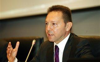 stournaras Ψηφίστηκε το πολυνομοσχέδιο με μικρές αλλαγές στα Φωτοβολταϊκά