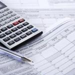 Αναλυτικός οδηγός για τη συμπλήρωση των φορολογικών δηλώσεων