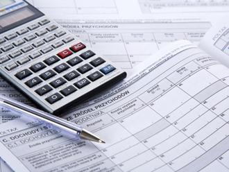 10 calc fot sunblog 330x248 Παράταση υποβολής φορολογικών δηλώσεων 2013 για ΟΕ, ΕΕ, ΑΕ, ΕΠΕ