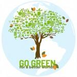 Καταργούνται οι επιδοτήσεις για την πράσινη ενέργεια