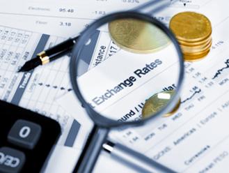 3 calc fot sunblog 330x248 Δηλώσεις Φόρου Ακίνητης Περιουσίας για επιχειρήσεις