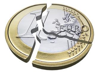 4 euro fot sunblog 330x248 Πληρωμές των οφειλών σε εφορία και ταμεία, χωρίς γενναιόδωρες εκπτώσεις του παρελθόντος