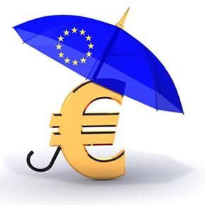7 euro fot sunblog 290x290 Επιστολή ΕΠΗΕ προς ΛΑΓΗΕ για την καθυστέρηση στις πληρωμές