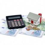 Αυξάνονται τα εισοδηματικά κριτήρια για το κοινωνικό μέρισμα - Ποιοι το δικαιούνται