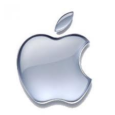 apple Tο 75% των ενεργειακών αναγκών της Apple  καλύπτεται από Ανανεώσιμες Πηγές Ενέργειας