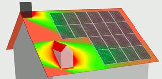 conergy H Conergy στην έκθεση Ecotec 2013