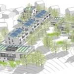 """Πρότζεκτ """"Quartierspeicher Weinsberg"""" τοπική αποθήκευση ενέργειας απο την KACO"""