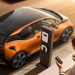 BMW i3 1 150x150 Αφιέρωμα στα ηλεκτρικά αυτοκίνητα
