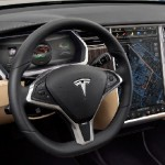 Tesla 2 150x150 Αφιέρωμα στα ηλεκτρικά αυτοκίνητα