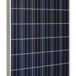 Eκτυπωτής τυπώνει ένα ηλιακό πάνελ ανά δύο δευτερόλεπτα