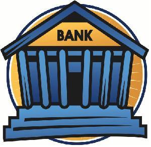 bank Η χώρα επιστρέφει στην ανάπτυξη από το 2014