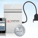 Το νέο σύστημα Microinverter της Enphase