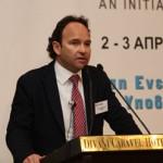 Διεθνές επενδυτικό φόρουμ: Υλοποίηση ώριμων ενεργειακών επενδύσεων και έργων υποδομής σε νέο περιβάλλον
