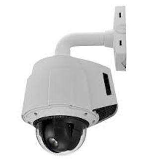 kamera Η DIVICO Security στην 6η Διεθνή Έκθεση EcoTec 2013