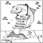 Καθαρίστε τη Μεσόγειο