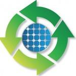 Η Ανακύκλωση πρώτη προτεραιότητα του ΥΠΕΚΑ