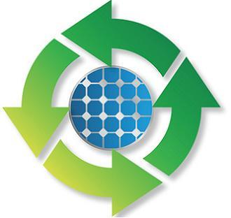 recycling Η Ανακύκλωση πρώτη προτεραιότητα του ΥΠΕΚΑ