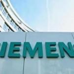 Η Siemens κατατάσσεται πρώτη σε βιωσιμότητα