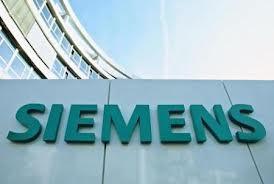 siemens Η Siemens στο διεθνές συνέδριο «Έξυπνα Δίκτυα και Νησιά της Ευρώπης»