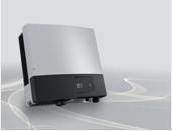 sma SΜΑ: Sunny Tripower 15000/20000TL ECONOMIC EXCELLENCE PROJECT ειδική έκδοση για μεγάλα έργα