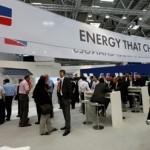 Καινοτομίες για τον ενεργειακό εφοδιασμό του μέλλοντος στην Intersolar Europe 2013