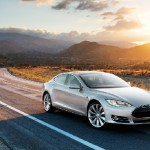 Πώς χάθηκε επένδυση της Tesla στην Ελλάδα