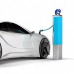 Τελική πρόταση της ΡΑΕ για την λειτουργία των σταθμών φόρτισης ηλεκτροκίνητων οχημάτων