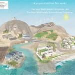Πράσινες Αγροτικές και Νησιωτικές Κοινότητες