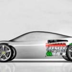 Προσπάθεια περιβαλλοντικής προσαρμογής με το νέο σύστημα HY-KERS από τη Ferrari