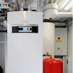 Αποθηκευτικό σύστημα φωτοβολταϊκής ενέργειας