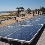 Η Conergy κέρδισε το βραβείο «Intersolar Award» για καινοτόμο έργο grid parity στην Ισπανία