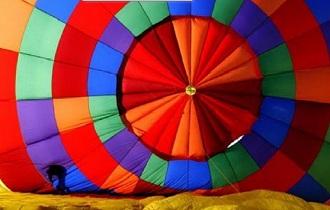 google2 Project Loon: Ίντερνετ για όλους με αερόστατα από την Google