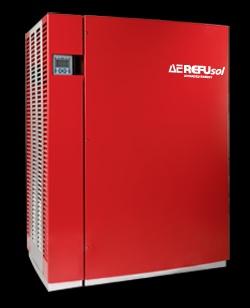 refusol Η κατασκευάστρια Inverter REFUSOL παρουσιάζει λύσεις για άμεση θέρμανση νερού με φωτοβολταϊκά στην Intersolar